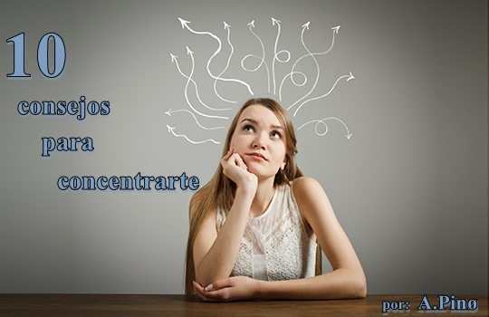 concentracion1