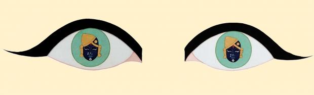 ojos-620x188