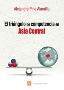 cubierta_triangulo_asia