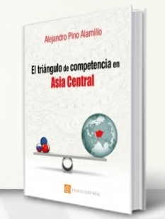 libroasiacentral
