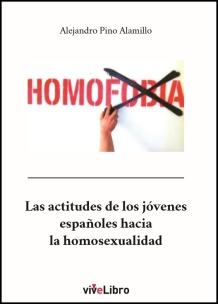LibroEnsayo